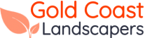 Gold Coast Landscapers Logo
