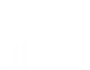 paving and tiling icon